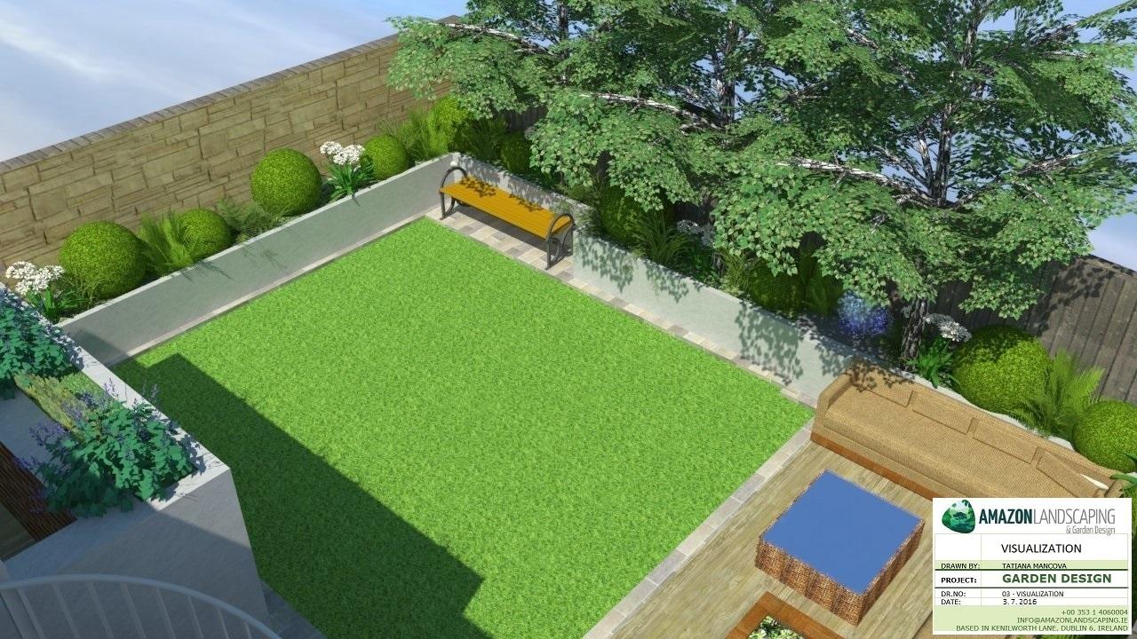 three dimesnional garden design.jpg