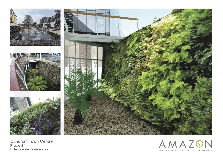 Living Walls 3D Design.jpg