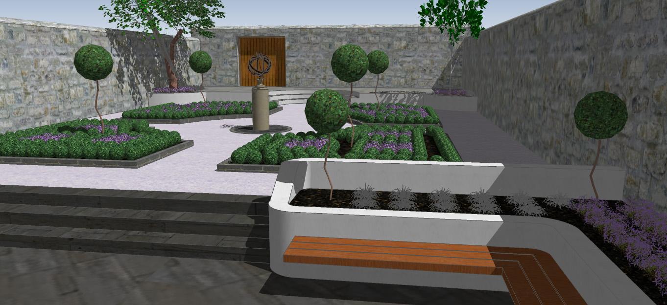 3d garden design dublin.jpg