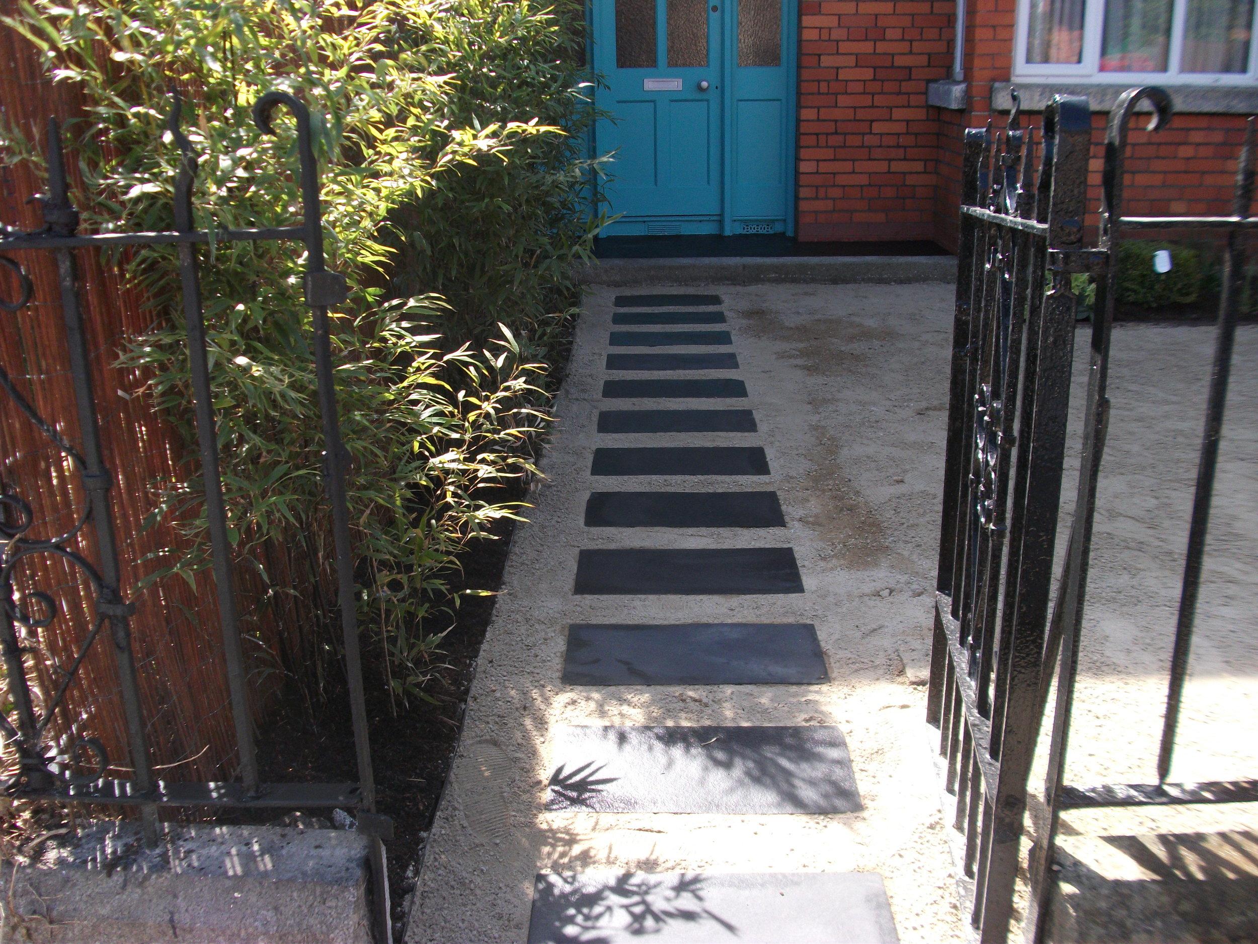 front door step.jpg