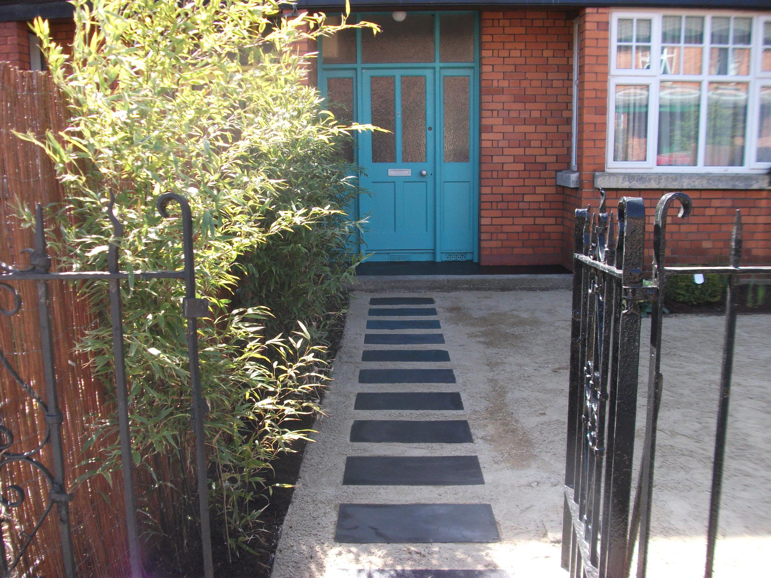 front path to door.jpg
