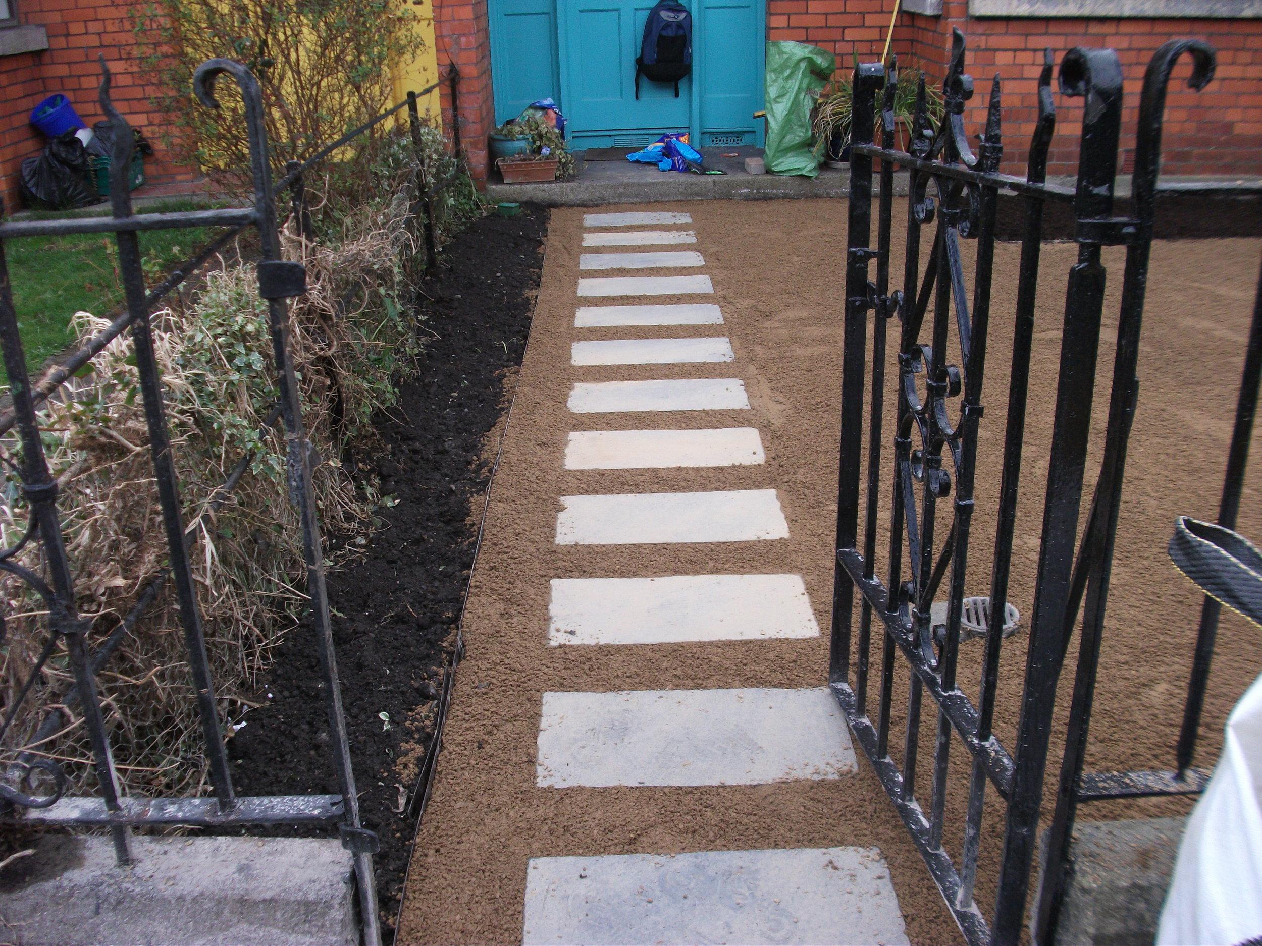 garden landscaping dublin.JPG