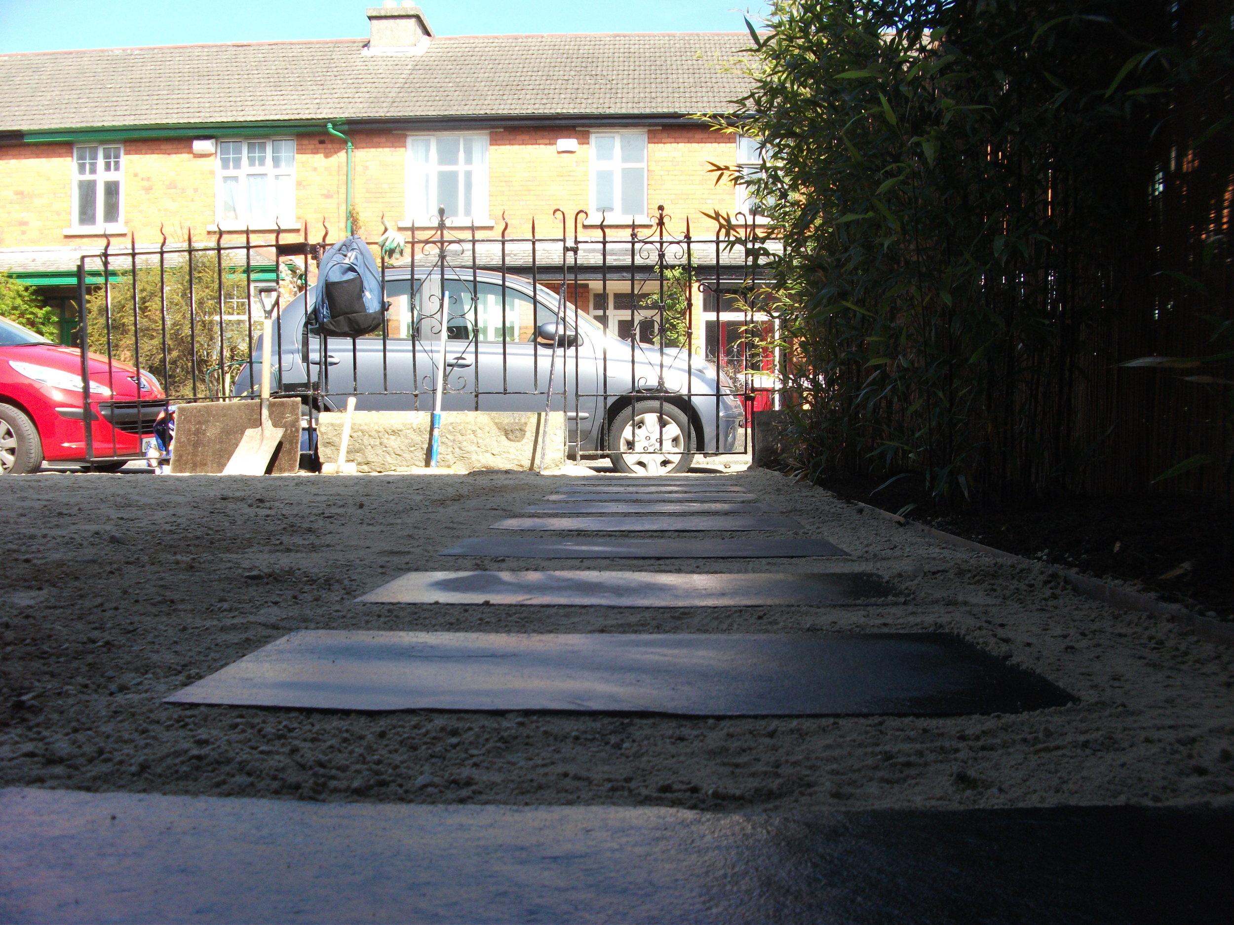 garden steping stones.jpg