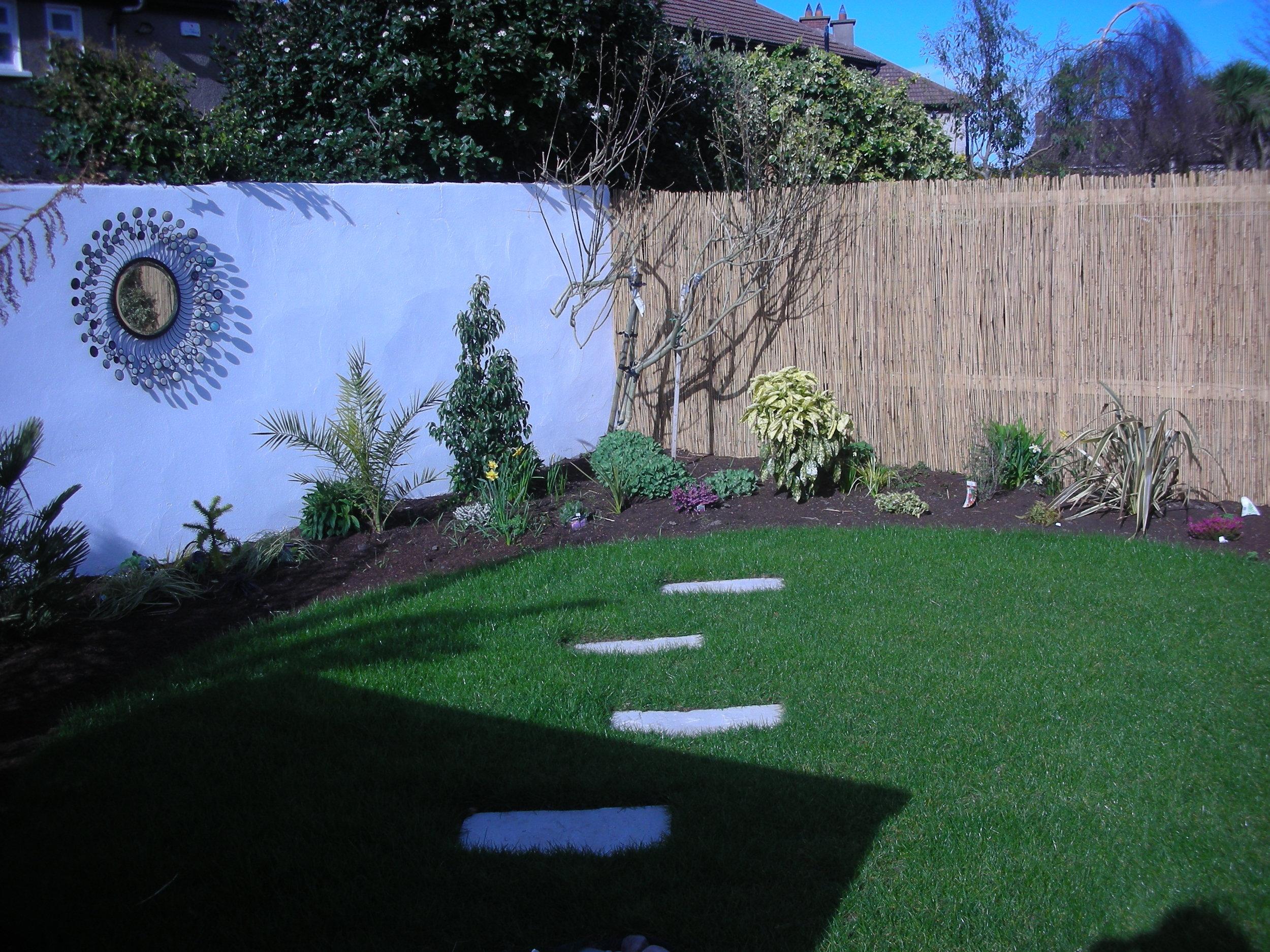 back garden landscaping dublin.JPG