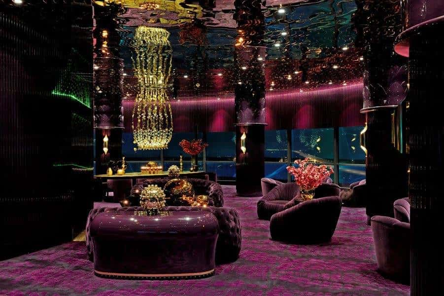 VIP+Lounge+of+Jumeirah+Hotel-min-min.jpg