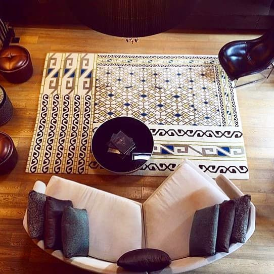 Wonderful+suite+in+W+Hotel,+Istanbul+-min-min.jpg