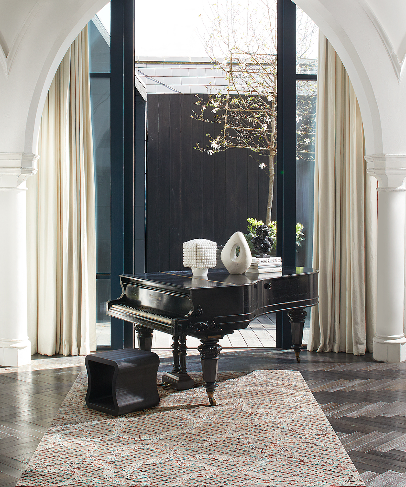 SPARKLE PIANO.jpg