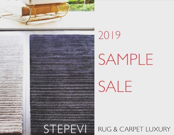 2019 - In with the NEW collections and OUT with the old. SAMPLE SALE now on with up to 80% OFF! Limited stock - download catalogue using link in Bio. Ends 31st January. #rugsale #luxuryrugs #samplesale #capetownsale #yolo #designersale #designerrugs #loveluxury #interiors #stepevisouthafrica #roelandstreet #capetownshopping #designershopping #rugshopping #arearugs