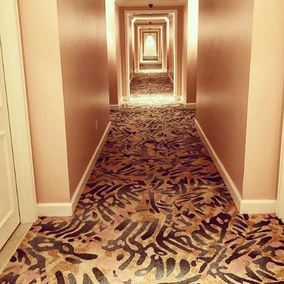 STEPEVI Installation at Four Seasons Hotel , Palm Beach. Full custom design carpets effortlessly designed, supplied and installed. #stepevi #palmbeach #fourseasonshotel #bespokecarpets #hotelinteriors #worldinteriors #luxurylifestyle #refinedluxury