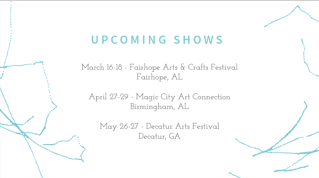 UpcomingShows2018_2.png