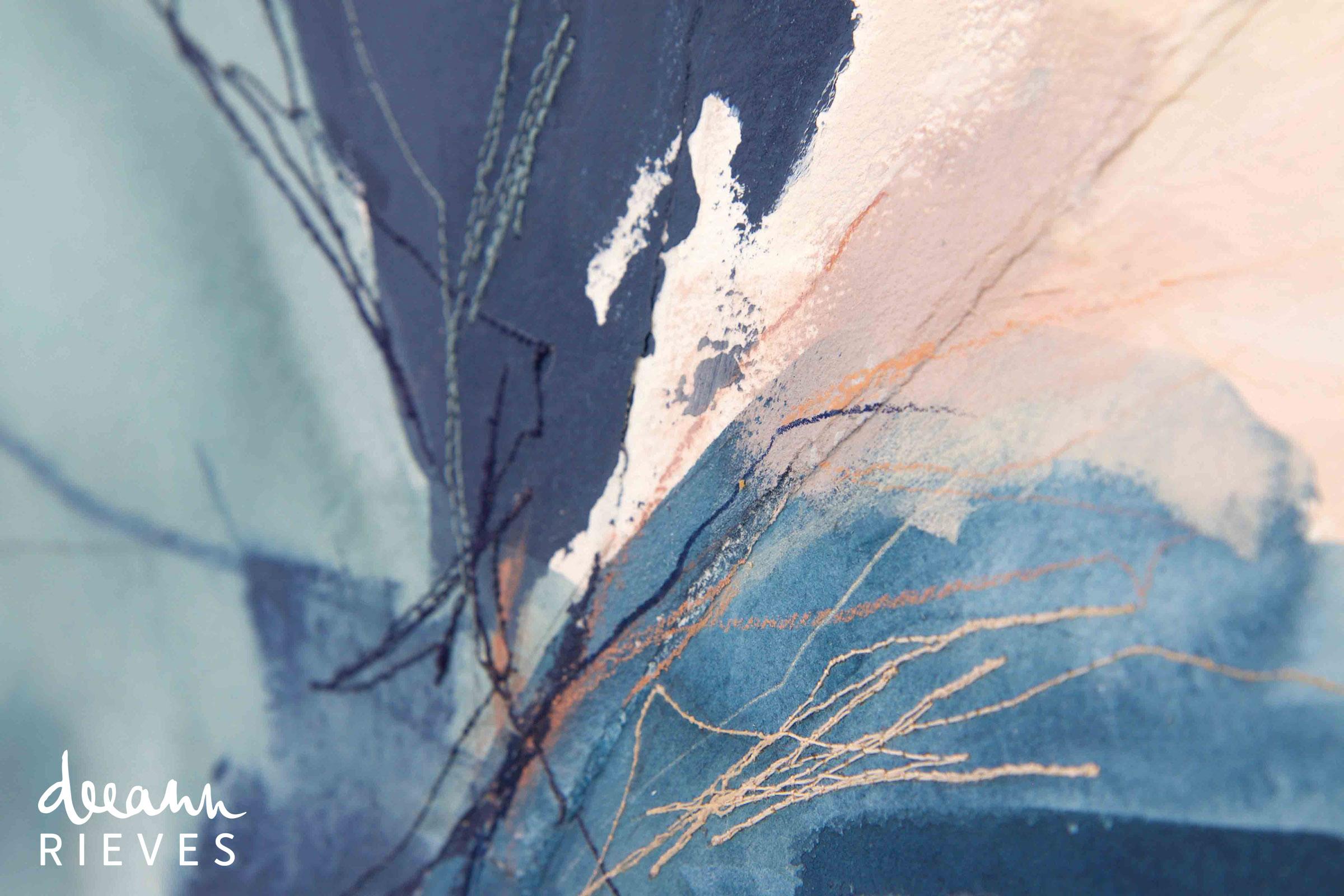 deeann-rieves-abstract-navy-peach-embroidery.jpg