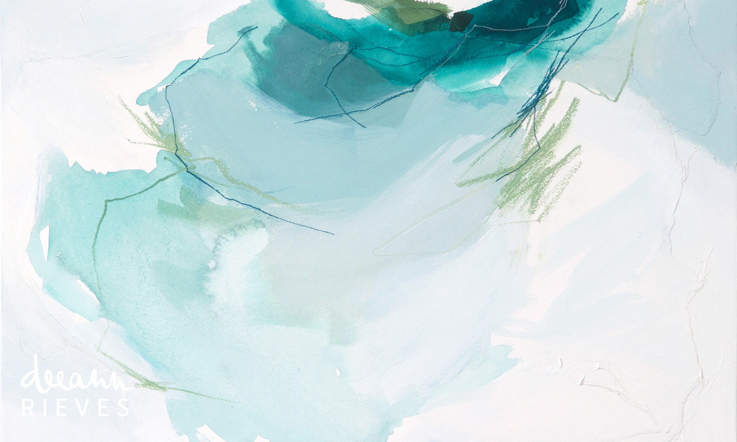 deeann-rieves-abstrat-emerald-green.jpg