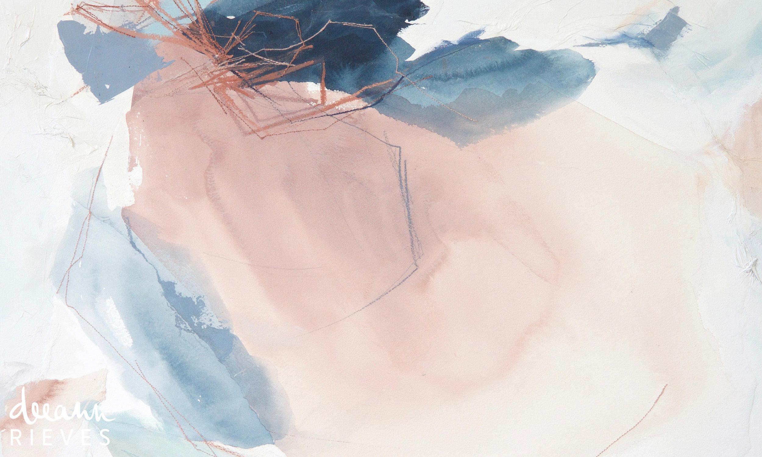 deeann-rieves-blush-blue-grey-abstract.jpg
