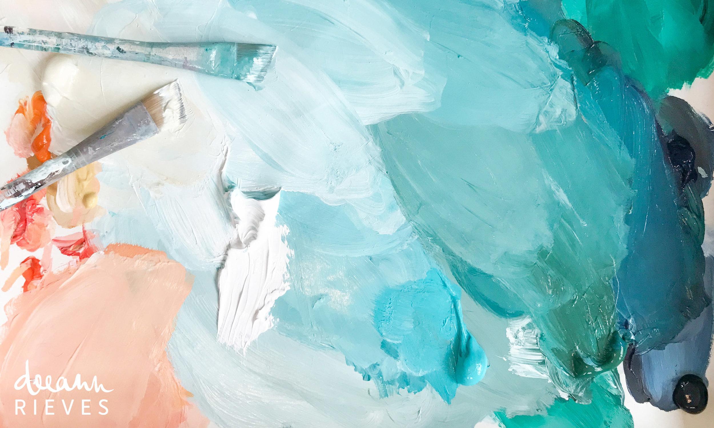 deeann-rieves-paint-palette-desktop.jpg