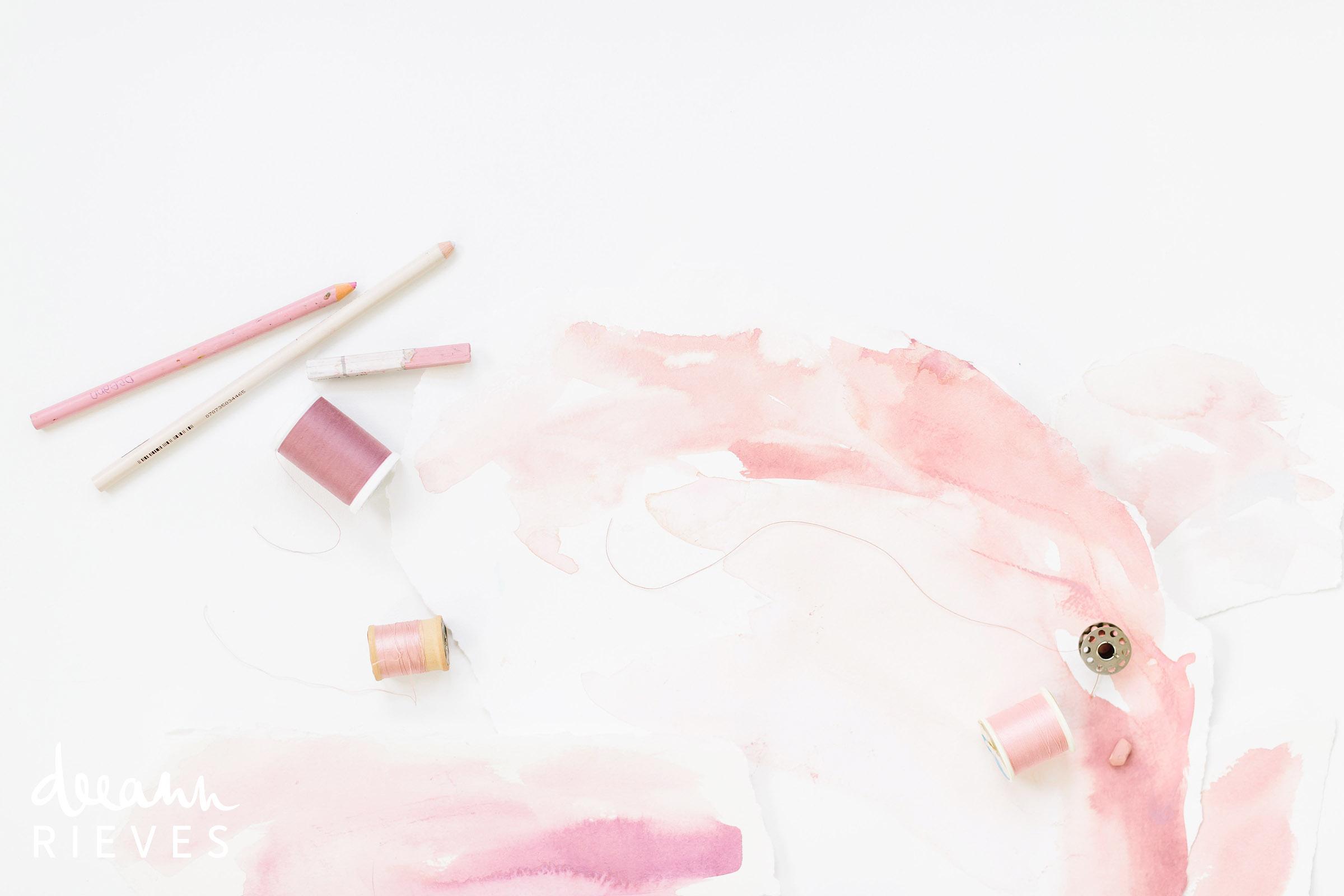 deeann-rieves-art-table-blush-supplies.jpg