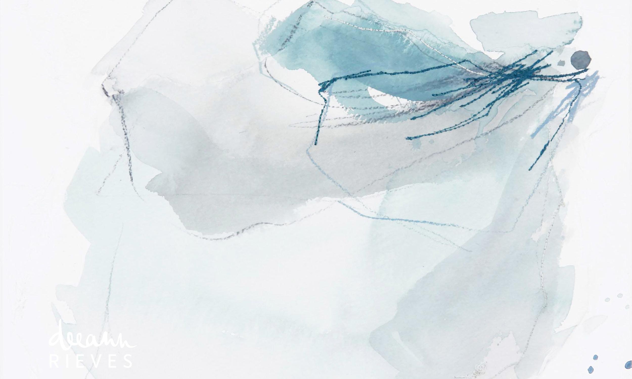 deeann-rieves-neutral-jade-abstract-desktop.jpg