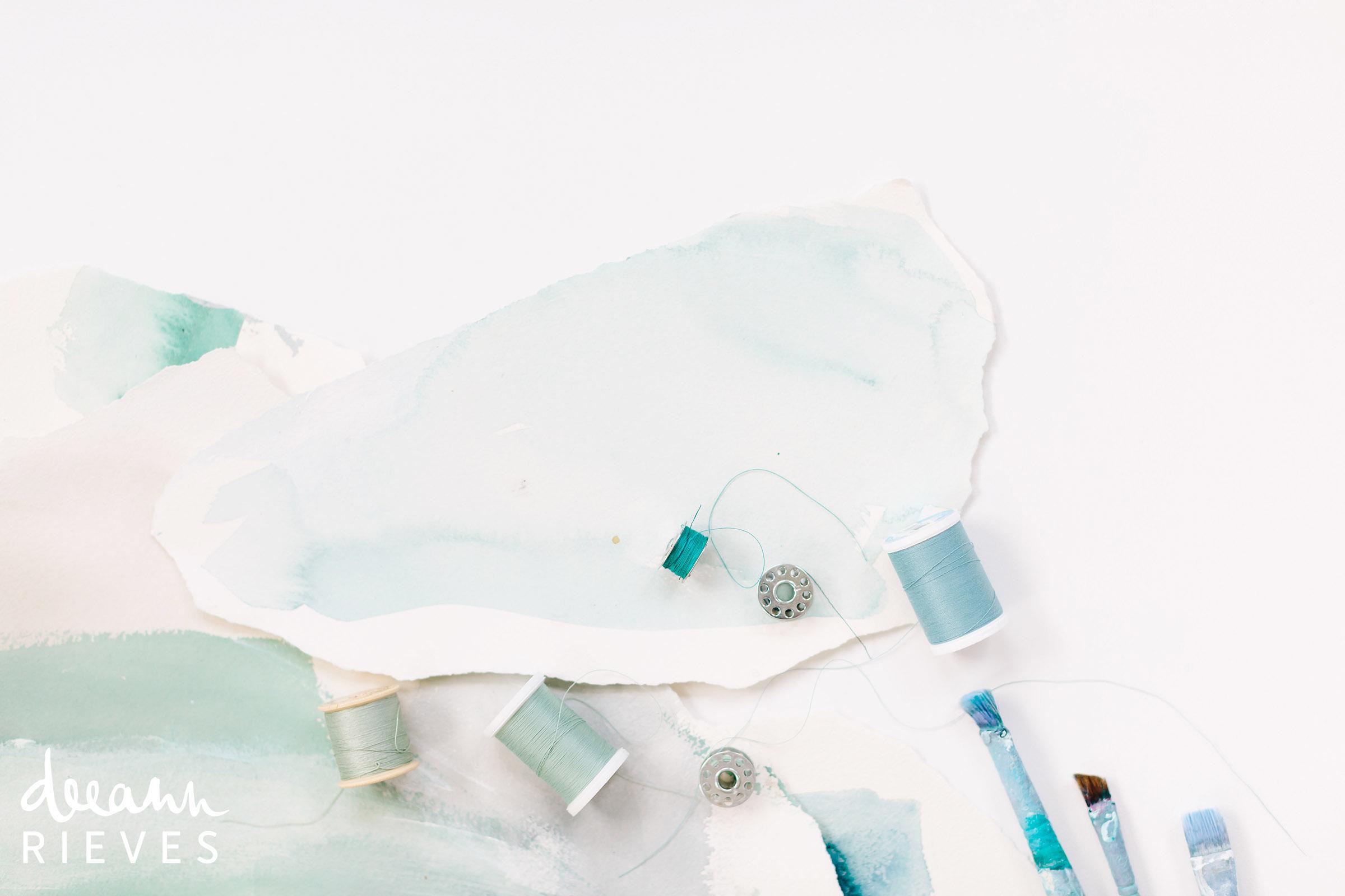 deeann-rieves-green-blue-art-table-desktop.jpg