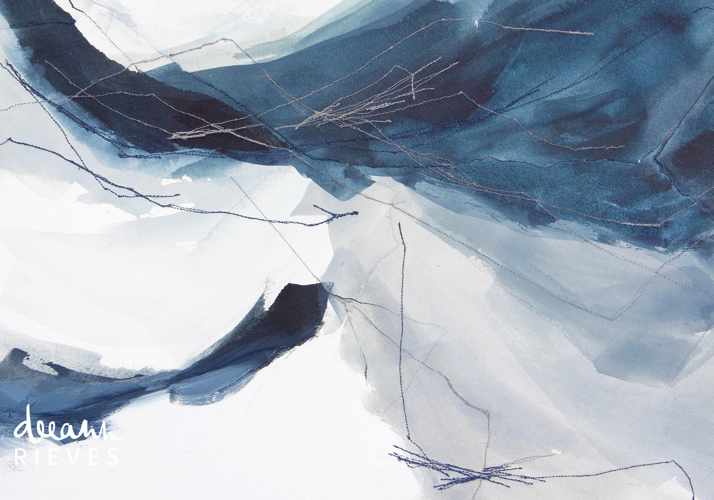 deeann-rieves-blue-grey-abstract.jpg