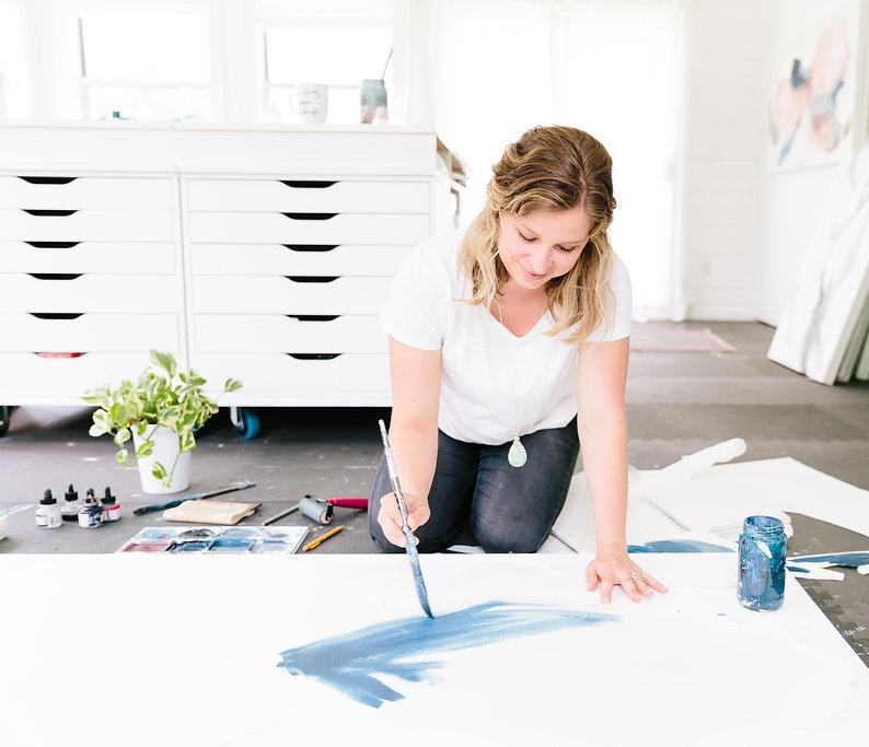deeann-rieves-painting-process-art-studio.jpg