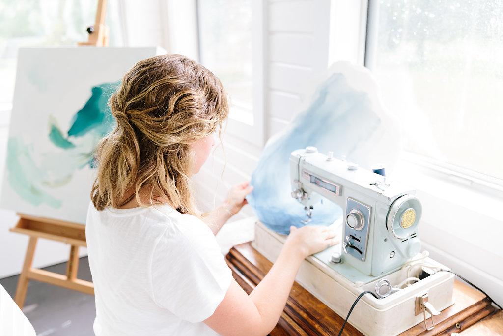 deeann-rieves-art-process-machine-embroidery.jpg