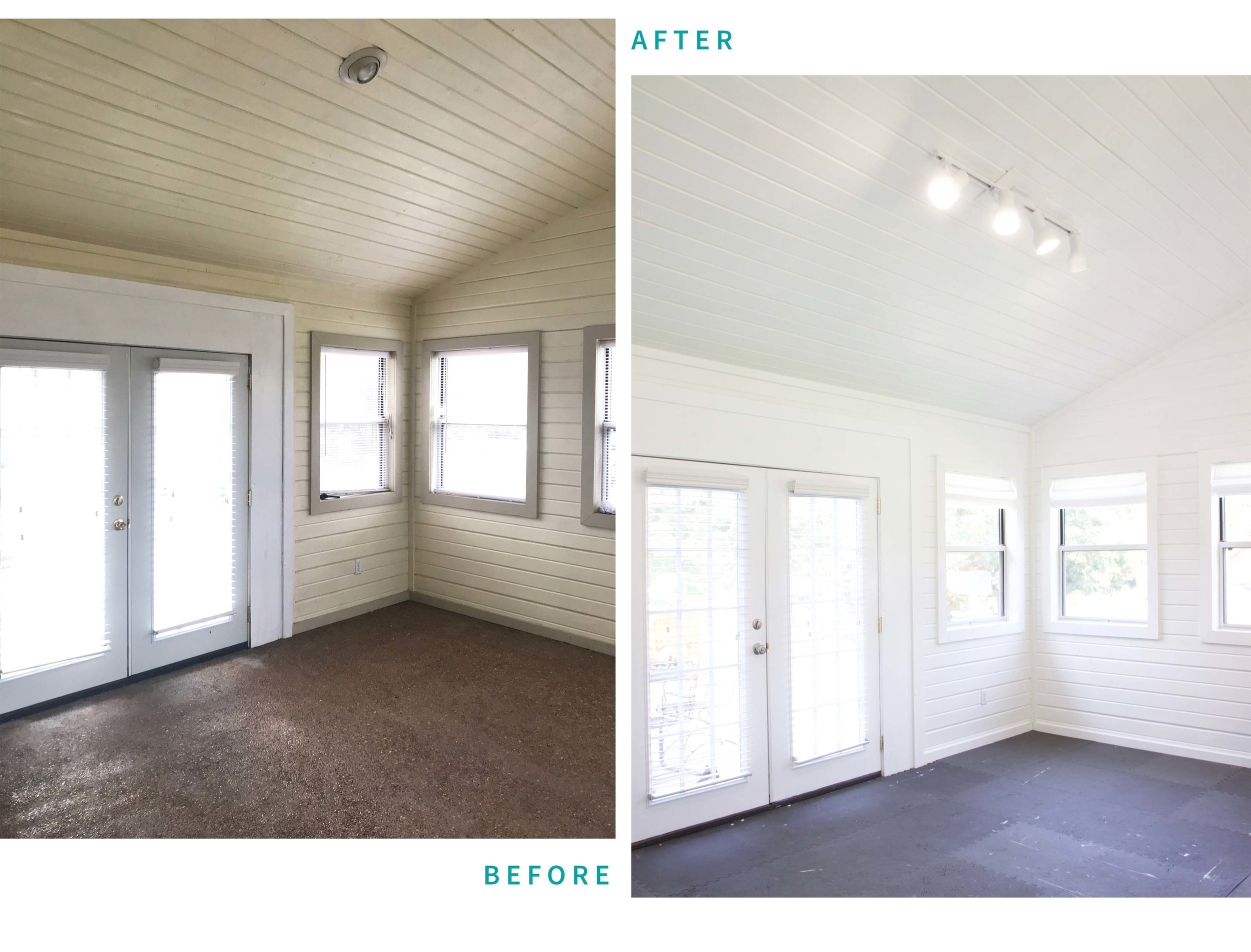 Before-and-After-Art-Studio-Paint-2.jpg