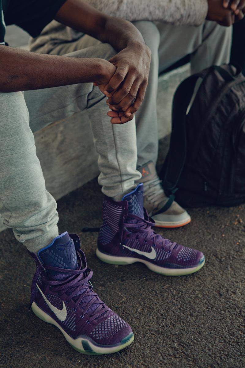 purple_boots.jpg