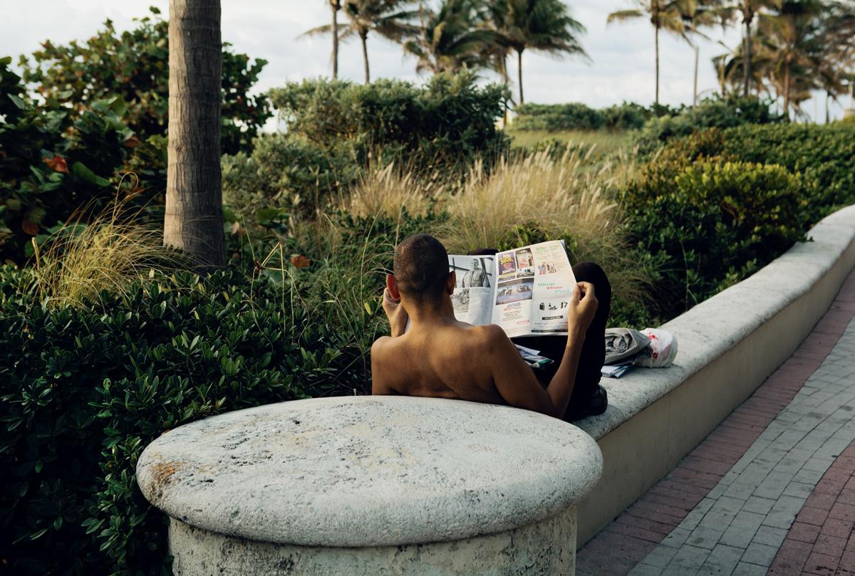 Miami_13.jpg