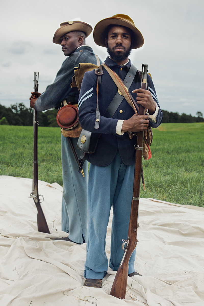 Gettysburg_10.jpg