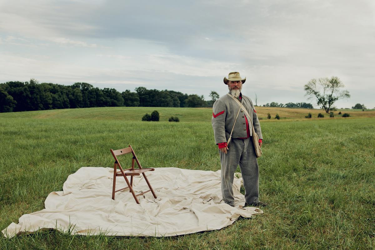 Gettysburg_28.jpg