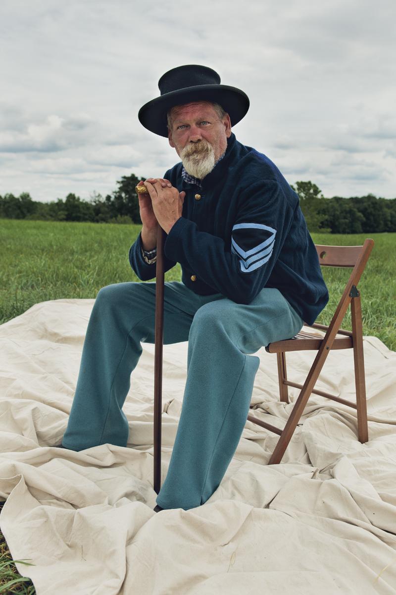 Gettysburg_39.jpg
