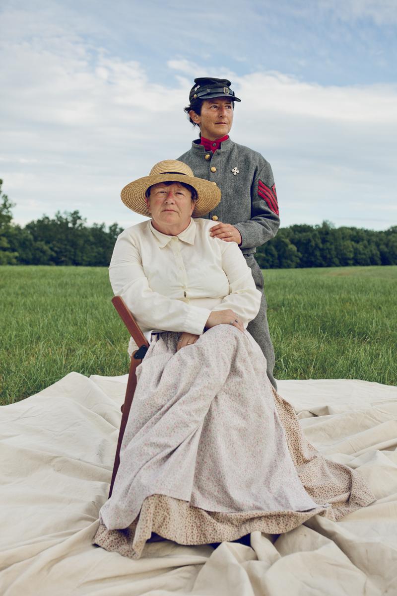 Gettysburg_44.jpg