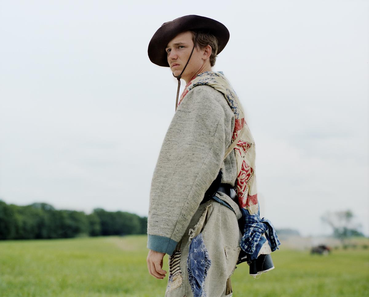 Gettysburg_film_5.jpg