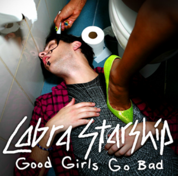 Good_Girls_Go_Bad_-_Cobra_Starship_-_Cover_artwork.png