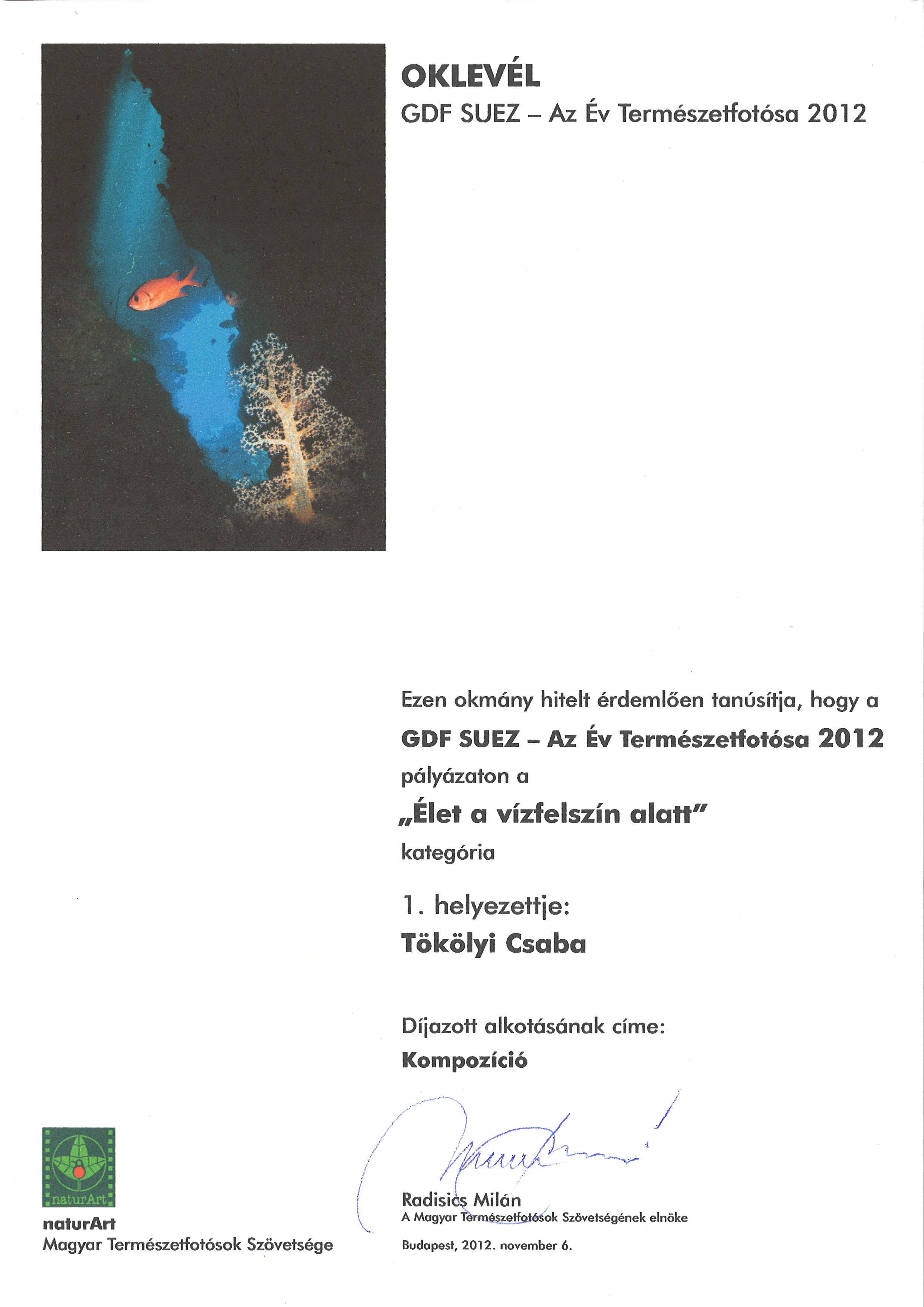 2012_0222_026.jpg