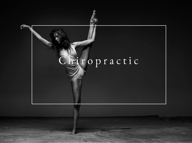 Gallery- Chiropractic.jpg
