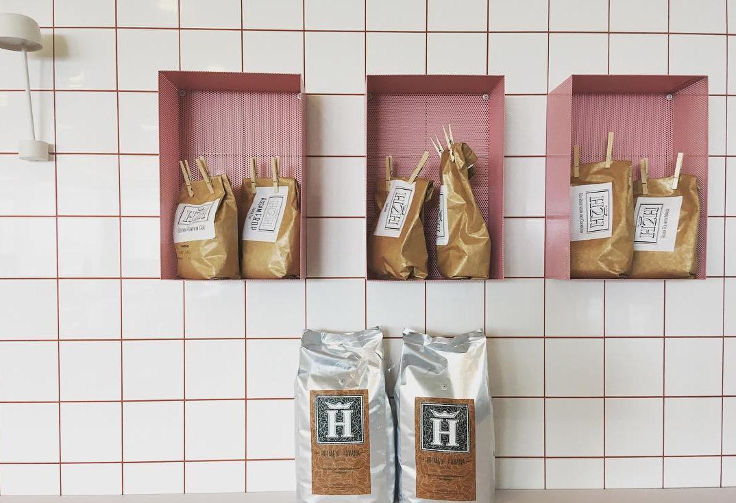 Dylan Lepuski Säterinportti_PELTIN_shelves for cafeteria_restaurant_1.png