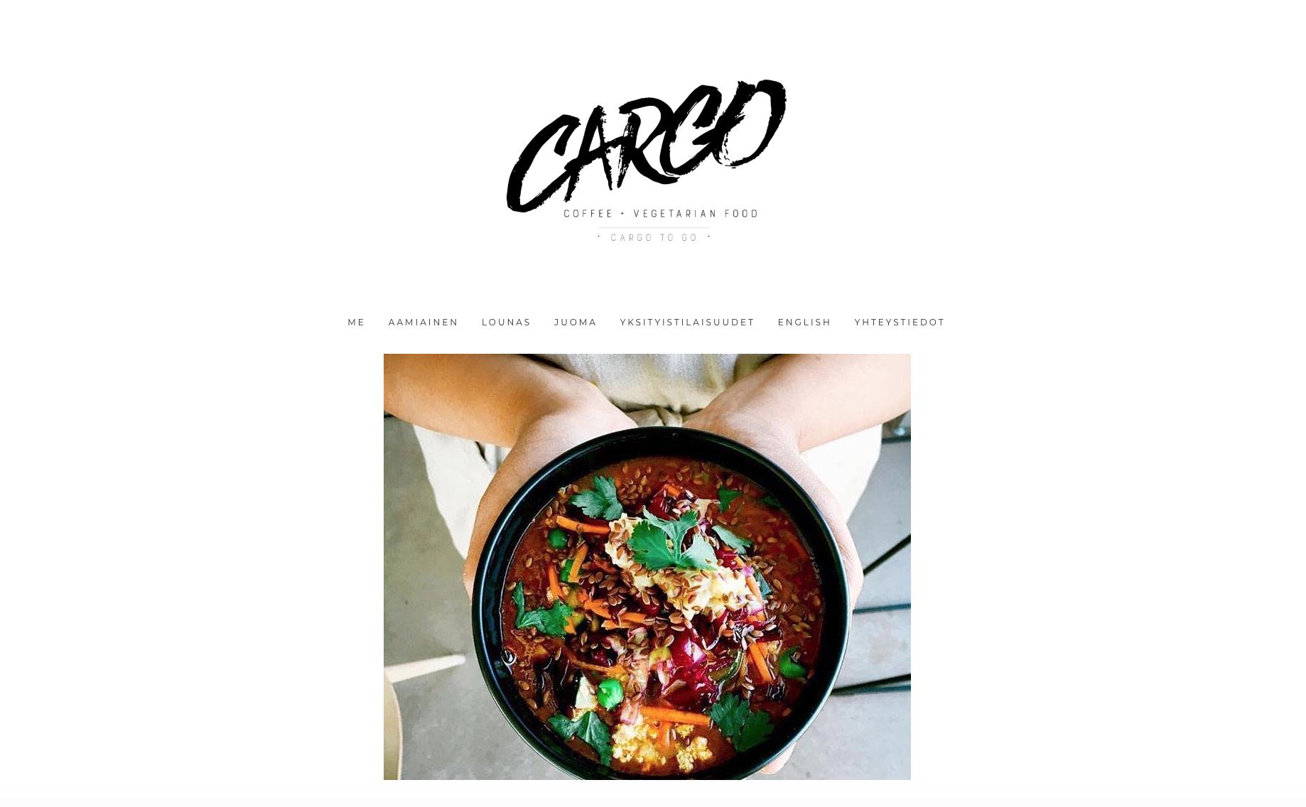 CARGO_fronts_III.png