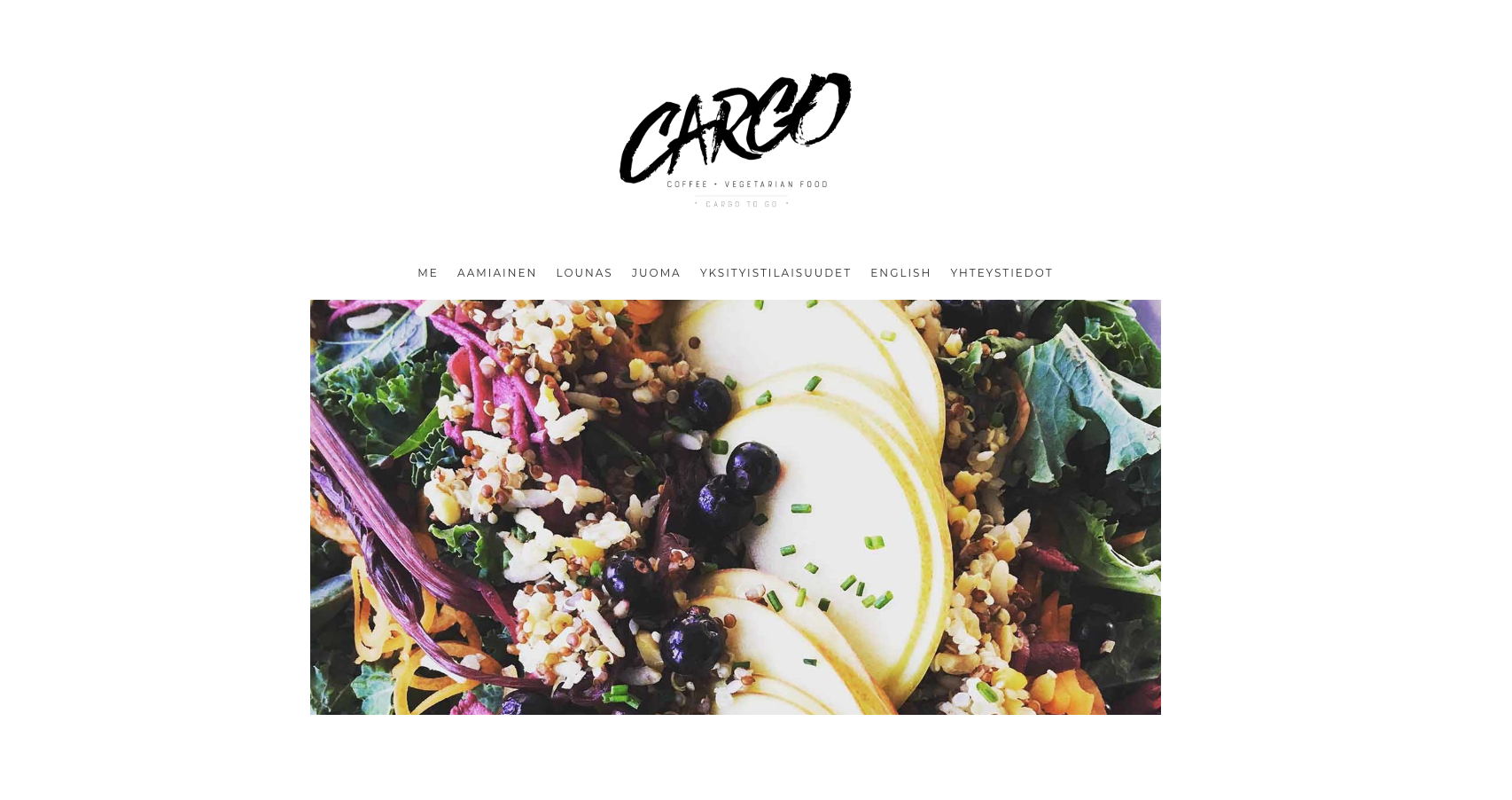CARGO_fronts_II.png