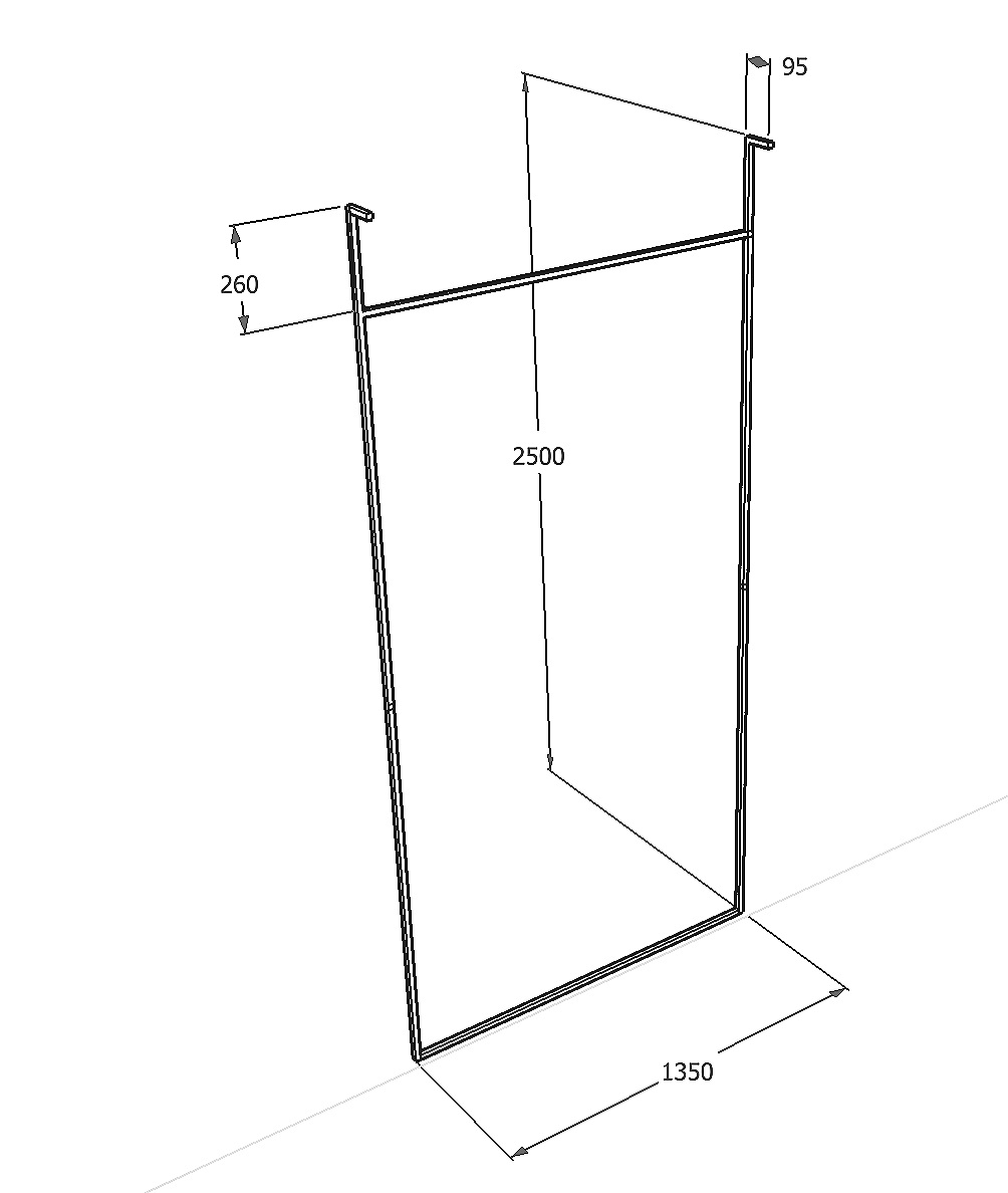 PELTIN_wall structure frame_20x20_1.png