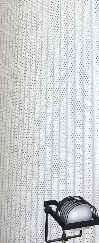 PELTIN_lace wall 0 22.png