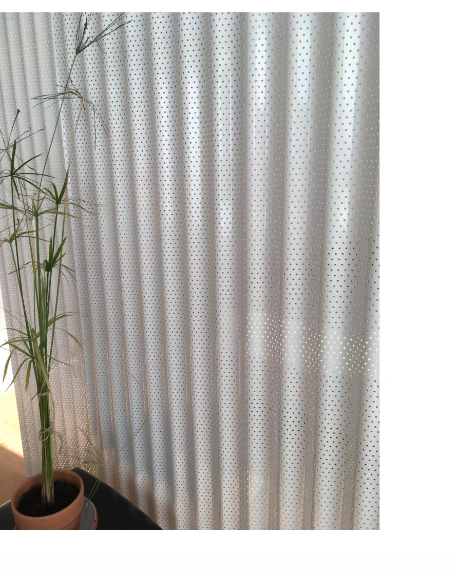 PELTIN_lace wall 0 20.png