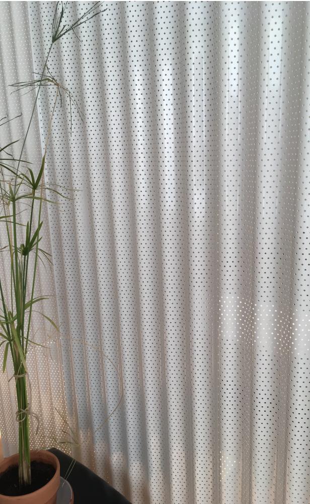 PELTIN_lace wall 05.png