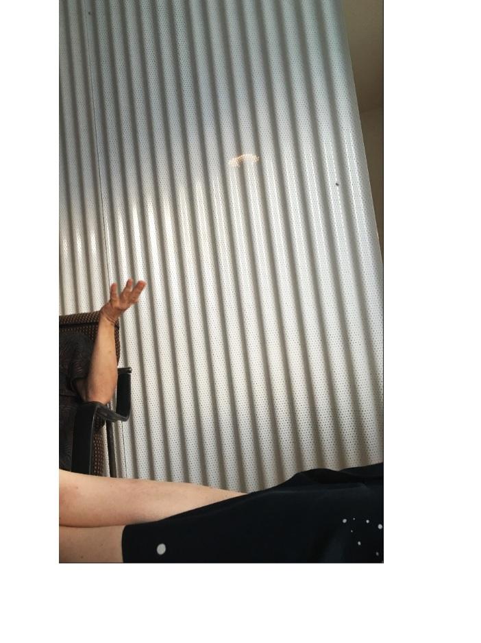 PELTIN_lace wall 019 .png