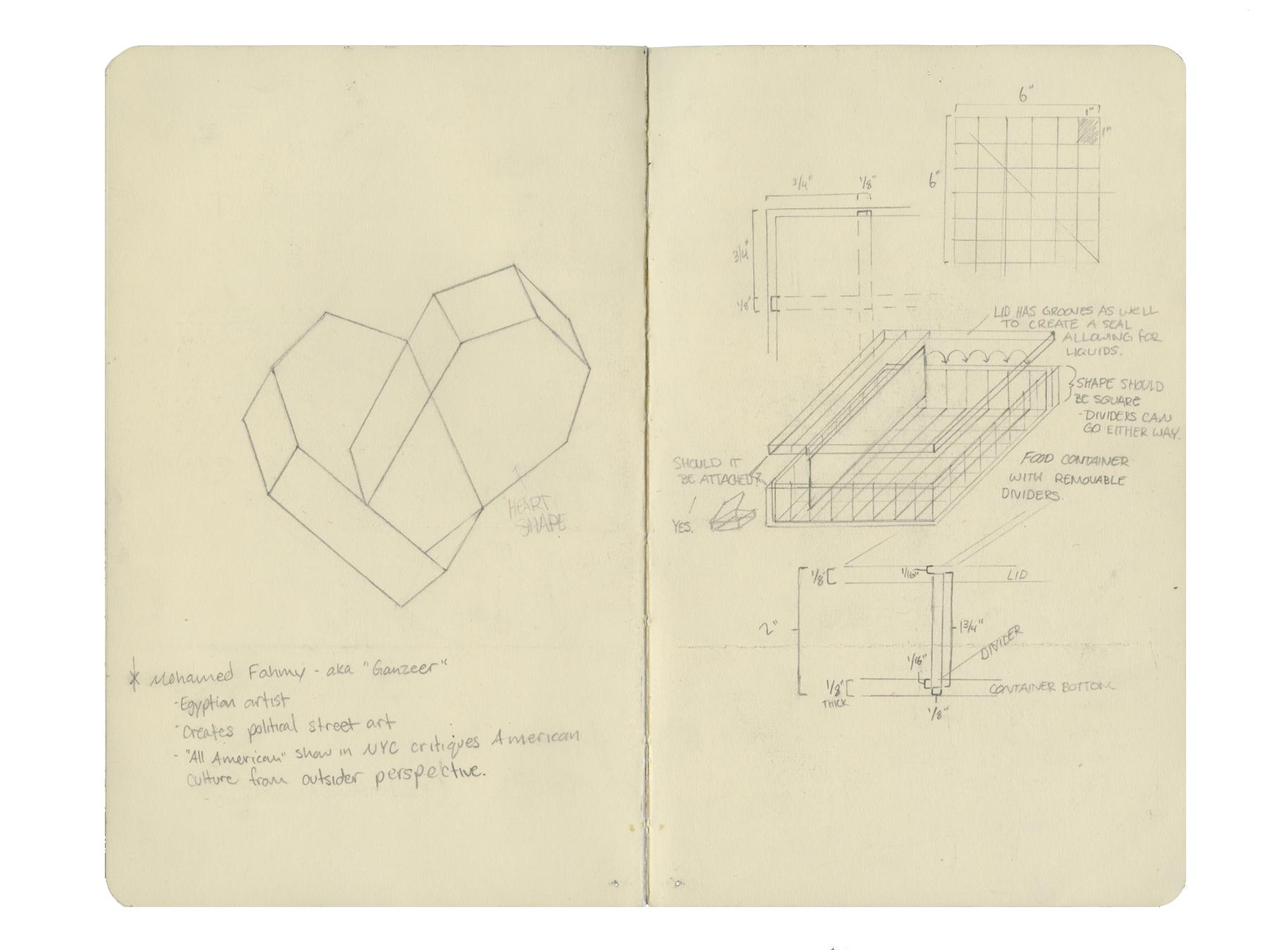 Sketchbook_6.jpg