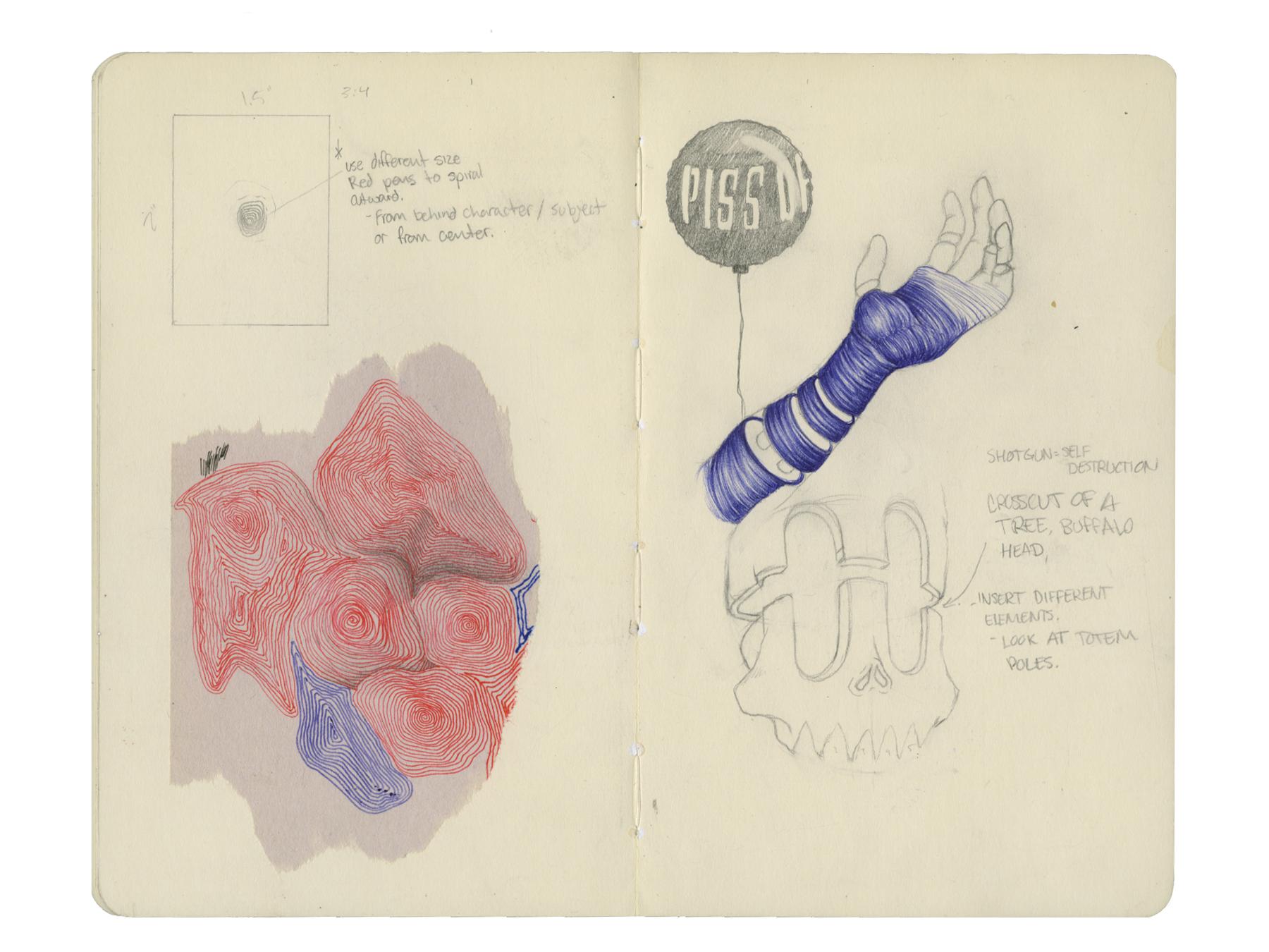 Sketchbook_9.jpg