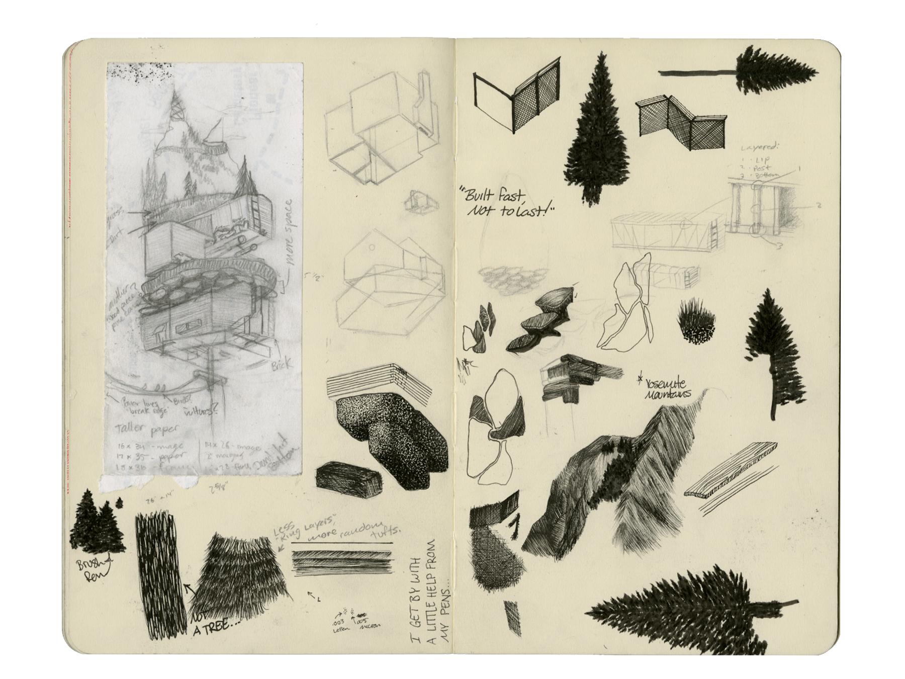Sketchbook_14.jpg