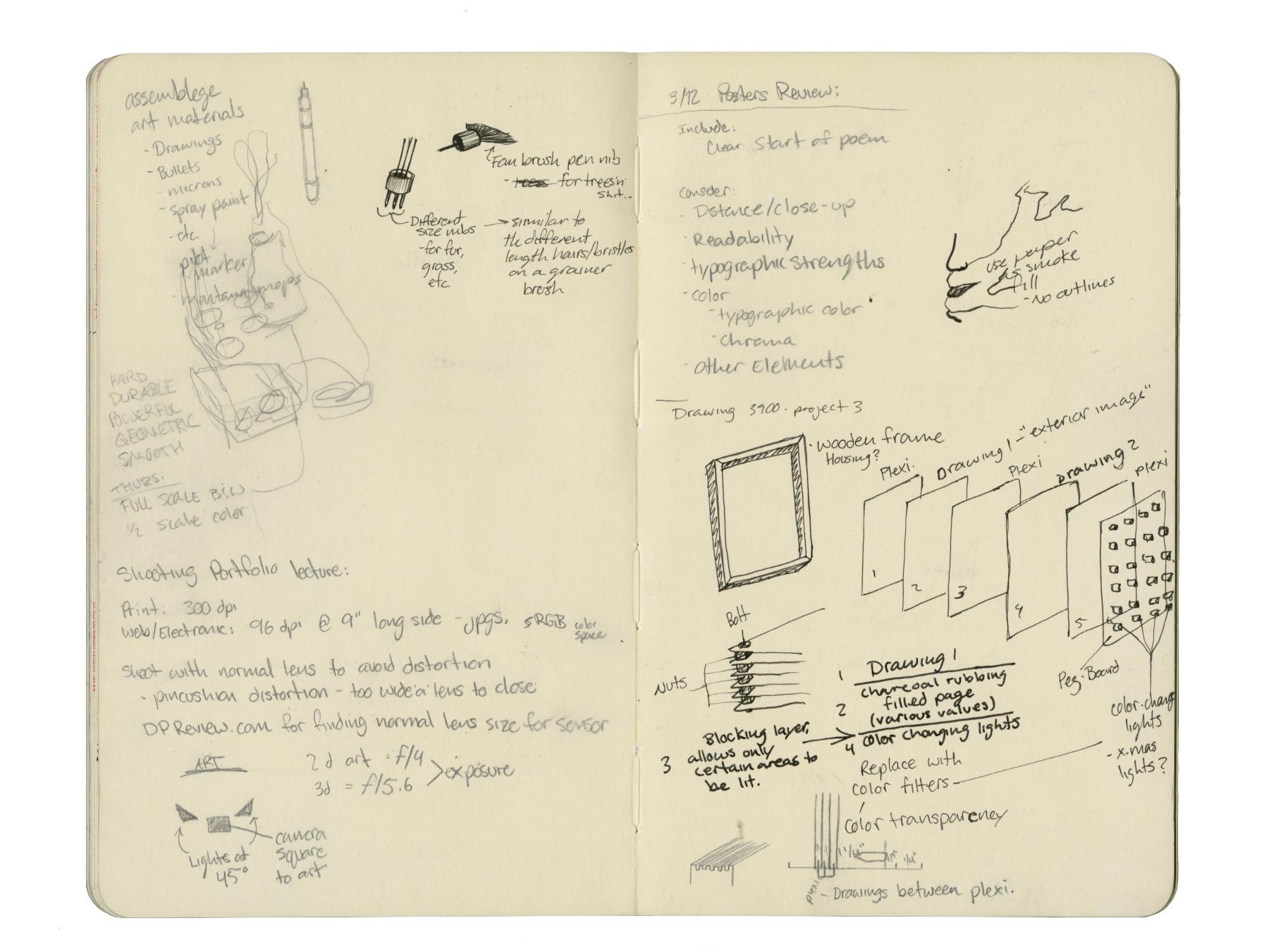 Sketchbook_15 copy.jpg