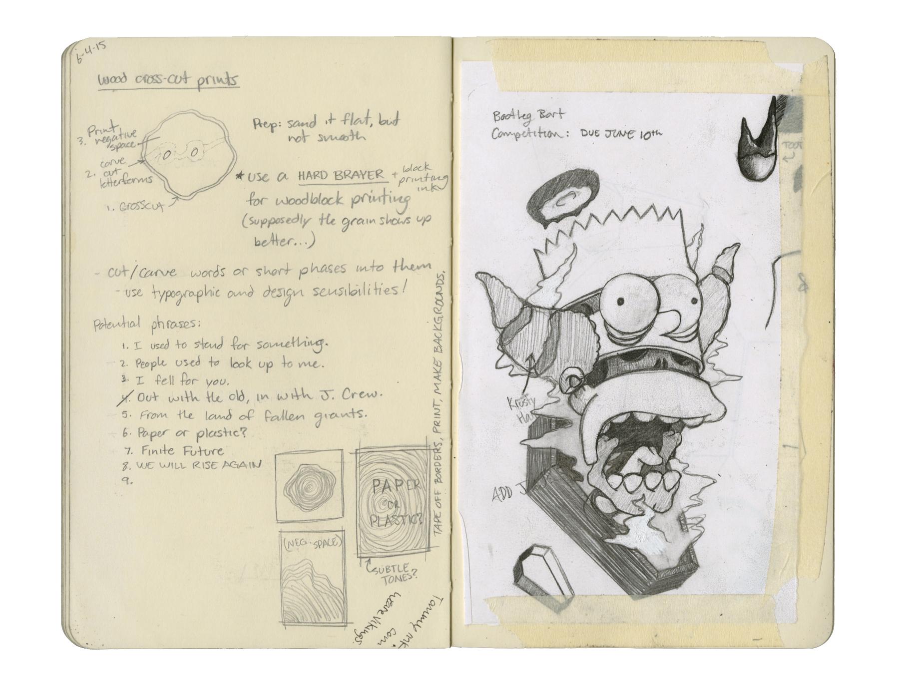 Sketchbook_23.jpg