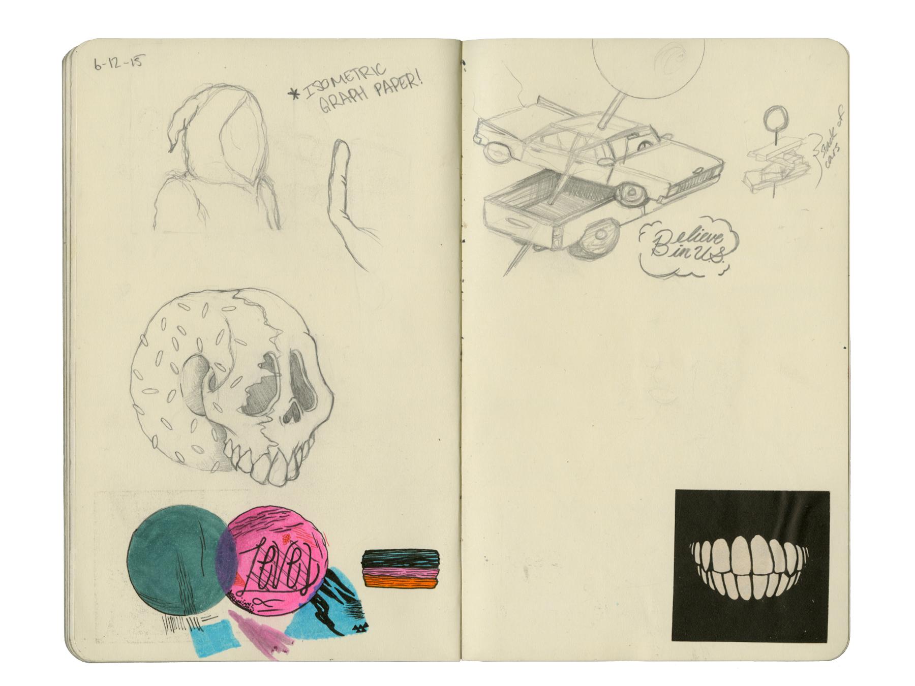 Sketchbook_24.jpg