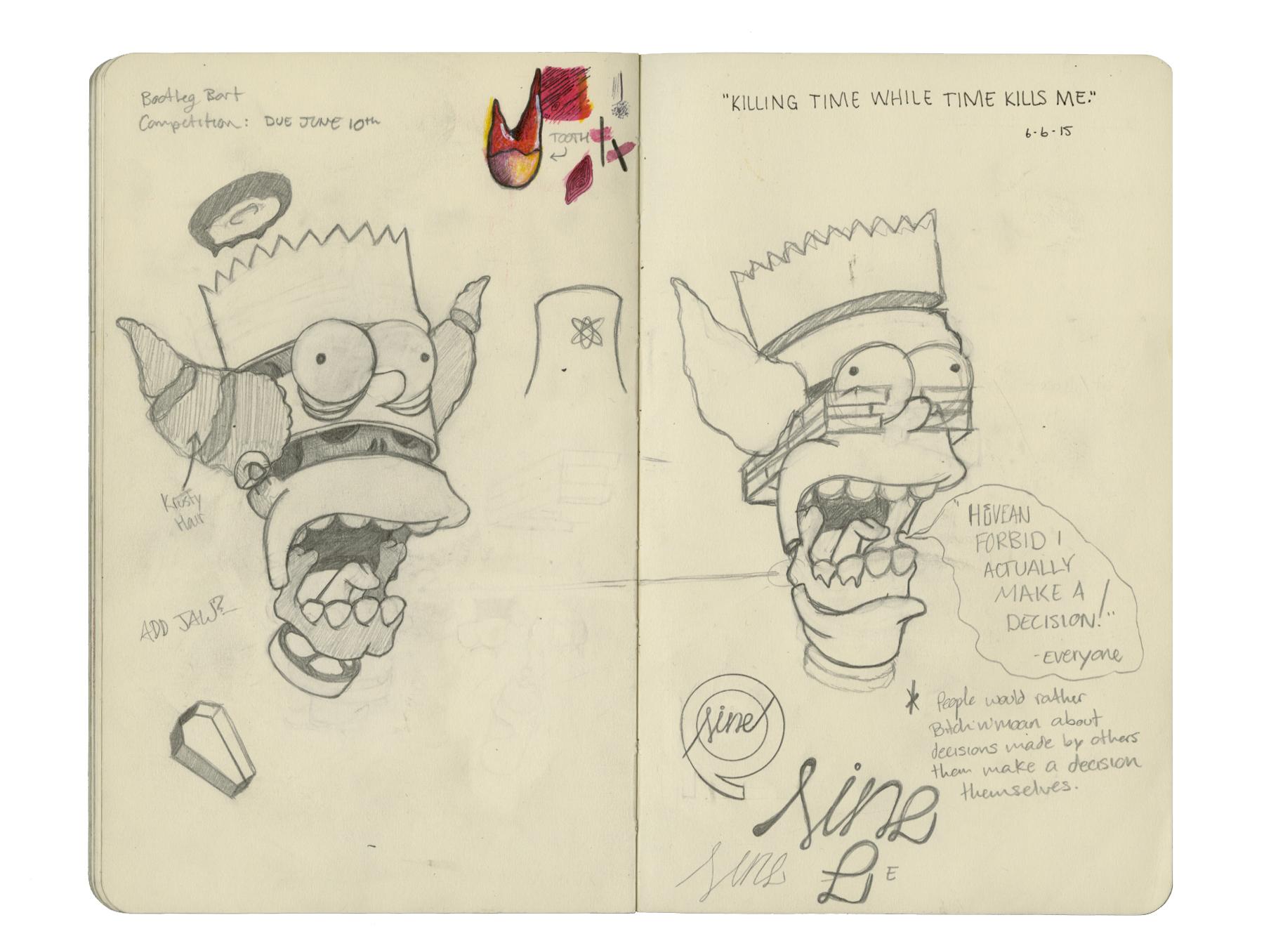 Sketchbook_22.jpg